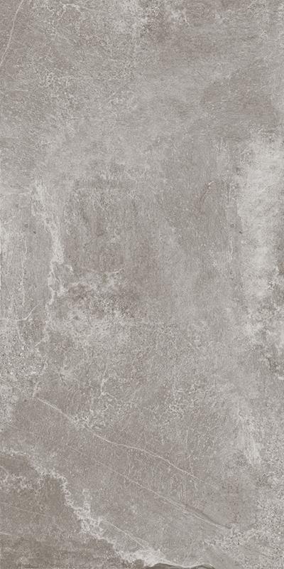 بلاط بورسلين عتيق سلسلة لوك Locke م صن ع بلاط البورسلين Kiva Ceramics
