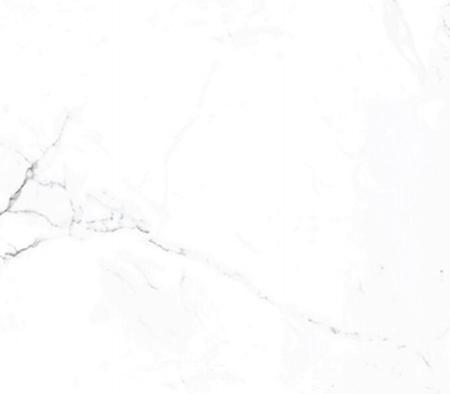 بلاط رخامي أبيض رمادي م صن ع بلاط السيراميك Kiva Ceramics