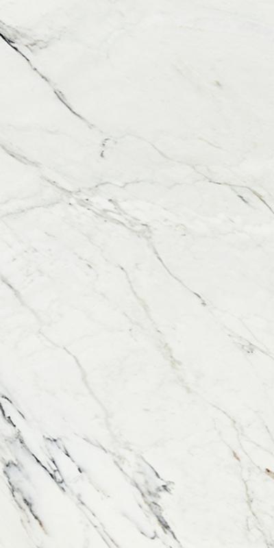 بلاط رخامى أبيض ثلجى م صن ع بلاط البورسلين Kiva Ceramics